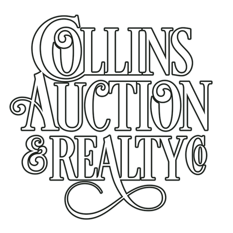 Collins Auction and Realty Co.